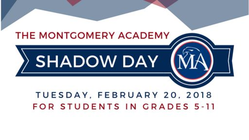 Shadow Day February 20
