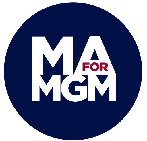 Announcing MA for MGM