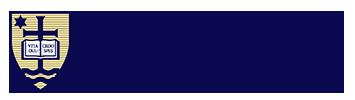 Image result for notre dame college pre college logo